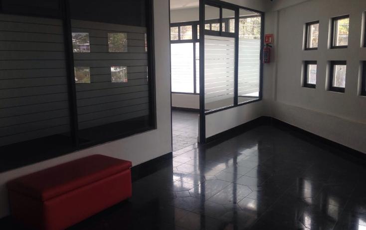 Foto de oficina en renta en avenida adolfo lópez mateos , méxico nuevo, atizapán de zaragoza, méxico, 1775831 No. 10
