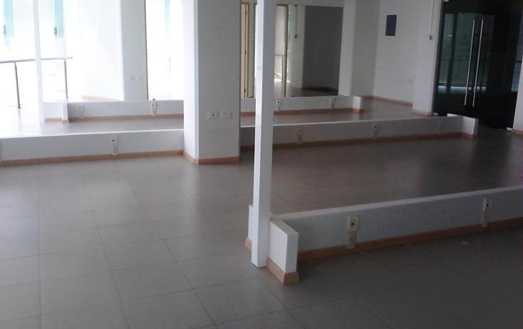 Foto de oficina en renta en avenida aguascalientes esquina ignacio zaragoza 0, residencial pulgas pandas norte, aguascalientes, aguascalientes, 1595178 No. 03