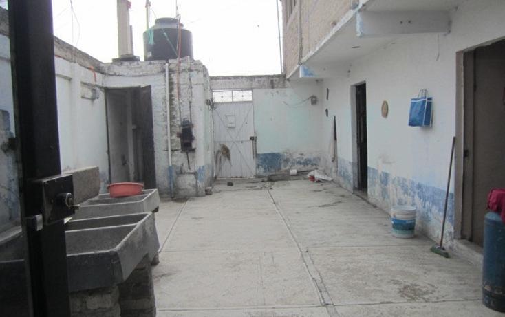 Foto de casa en venta en avenida ahauac , los héroes chalco, chalco, méxico, 1406127 No. 02