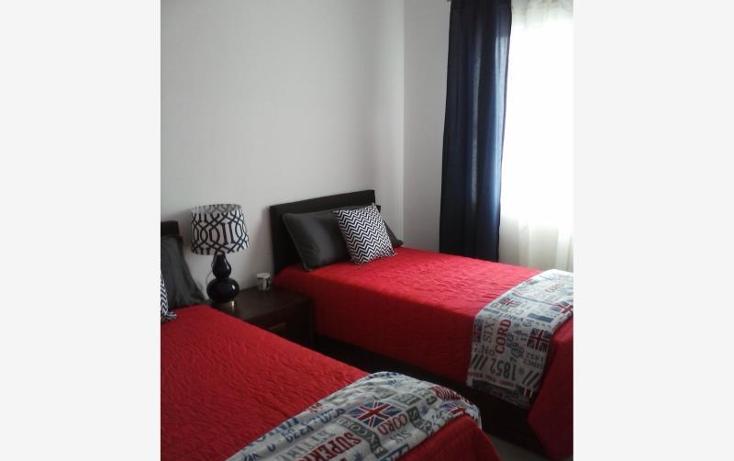 Foto de casa en venta en avenida alcazar 0, alc?zar, jes?s mar?a, aguascalientes, 1805580 No. 06