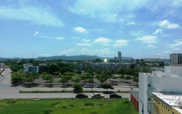 Foto de edificio en venta en avenida alejandrita 2141, desarrollo urbano 3 ríos, culiacán, sinaloa, 1697554 no 05