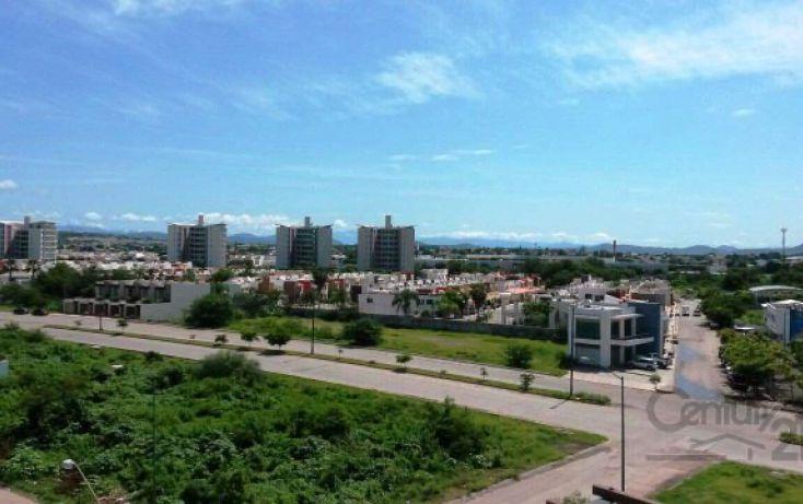 Foto de edificio en venta en avenida alejandrita 2141, desarrollo urbano 3 ríos, culiacán, sinaloa, 1697554 no 06