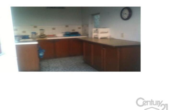 Foto de casa en venta en avenida allende 277 , tepic centro, tepic, nayarit, 2376170 No. 04