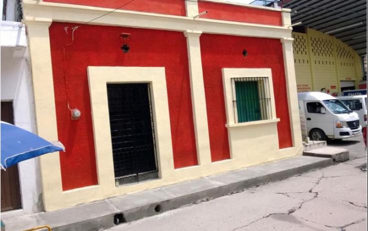 Foto de casa en renta en avenida allende 58, nicatan, tonalá, chiapas, 675245 no 01
