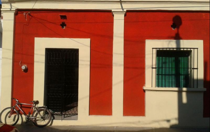 Foto de casa en renta en avenida allende 58, nicatan, tonalá, chiapas, 675245 no 02