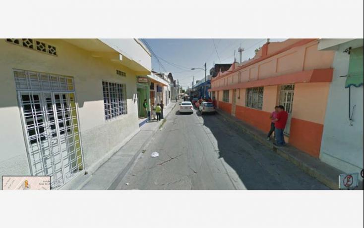 Foto de casa en renta en avenida allende 58, nicatan, tonalá, chiapas, 675245 no 05