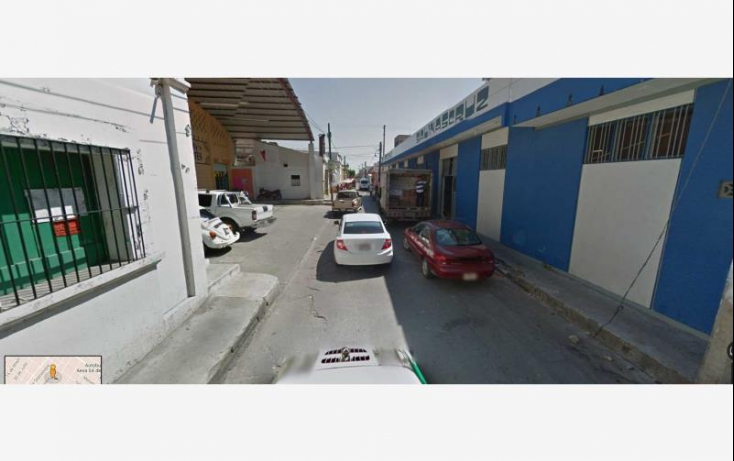 Foto de casa en renta en avenida allende 58, nicatan, tonalá, chiapas, 675245 no 06