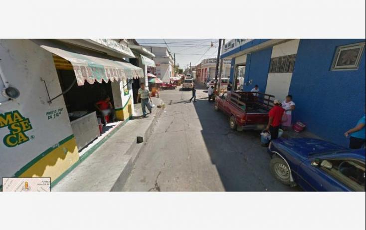 Foto de casa en renta en avenida allende 58, nicatan, tonalá, chiapas, 675245 no 07