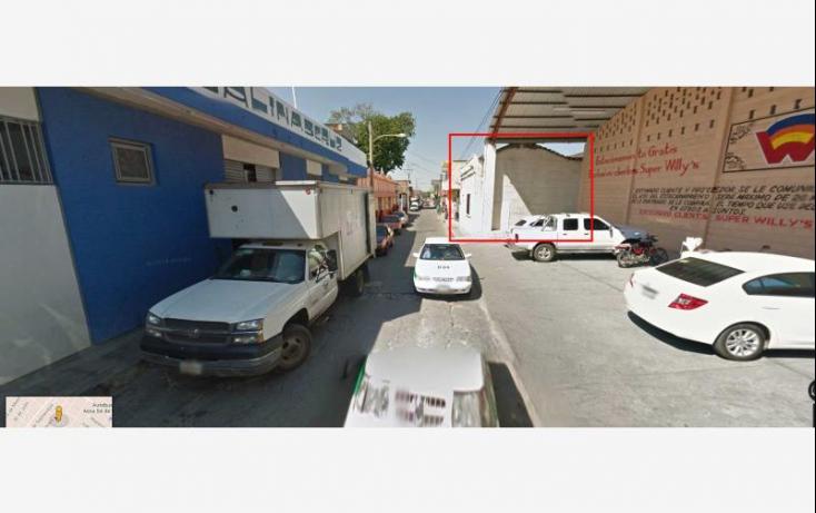 Foto de casa en renta en avenida allende 58, nicatan, tonalá, chiapas, 675245 no 09