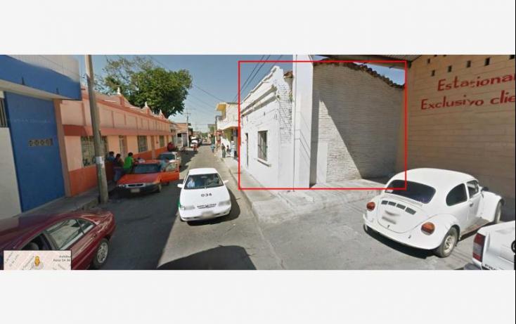 Foto de casa en renta en avenida allende 58, nicatan, tonalá, chiapas, 675245 no 10