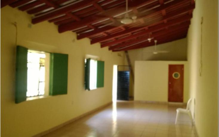 Foto de casa en renta en avenida allende 58, nicatan, tonalá, chiapas, 675245 no 13