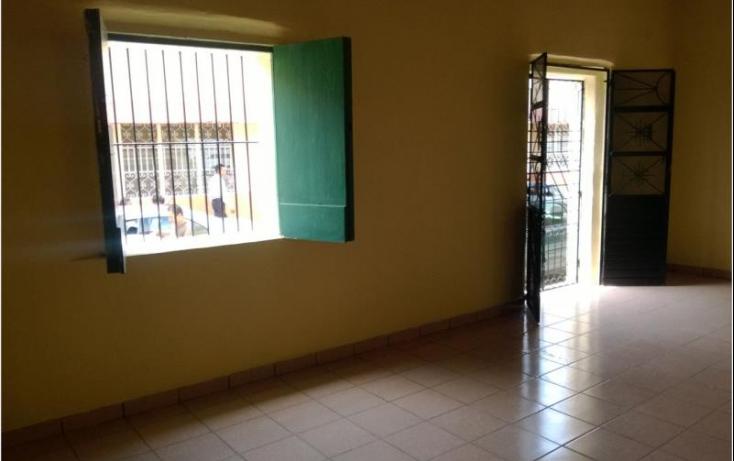 Foto de casa en renta en avenida allende 58, nicatan, tonalá, chiapas, 675245 no 14