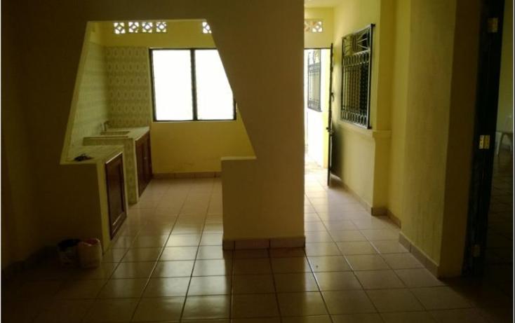 Foto de casa en renta en avenida allende 58, nicatan, tonalá, chiapas, 675245 no 15
