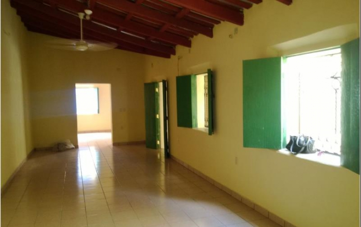 Foto de casa en renta en avenida allende 58, nicatan, tonalá, chiapas, 675245 no 16