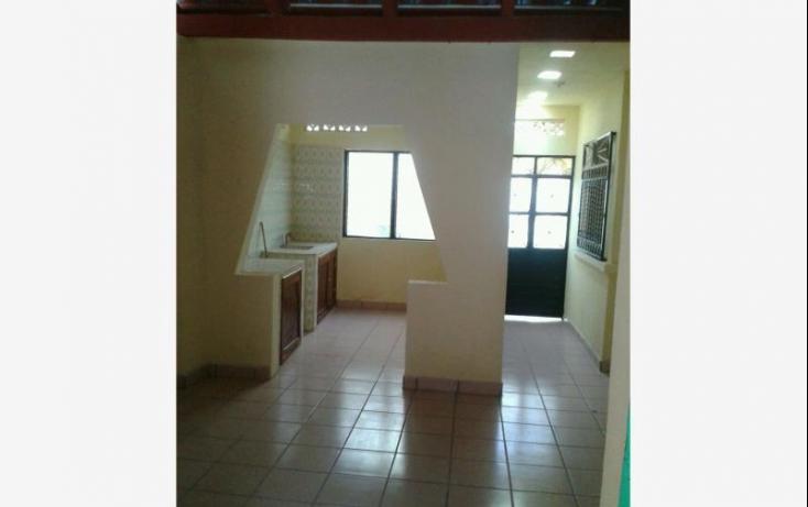 Foto de casa en renta en avenida allende 58, nicatan, tonalá, chiapas, 675245 no 18