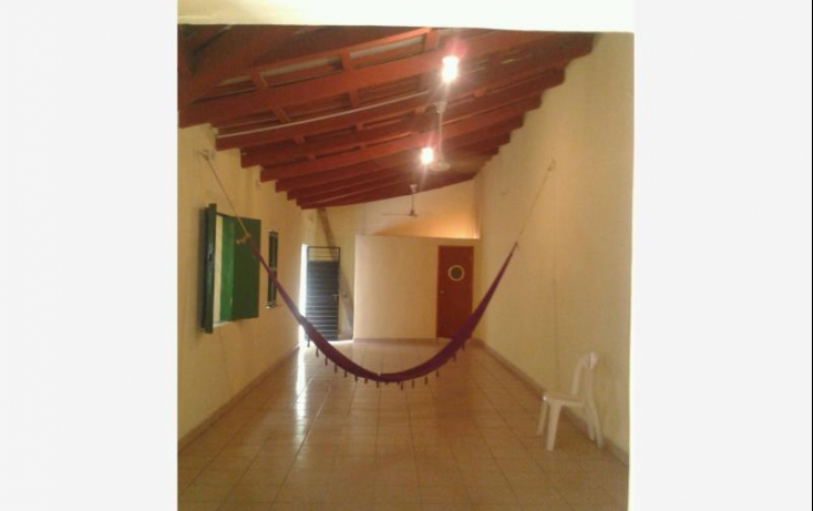 Foto de casa en renta en avenida allende 58, nicatan, tonalá, chiapas, 675245 no 21