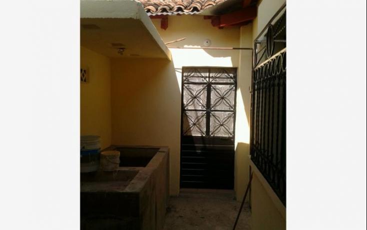 Foto de casa en renta en avenida allende 58, nicatan, tonalá, chiapas, 675245 no 23