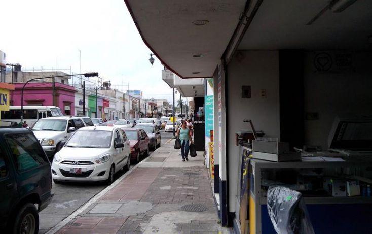 Foto de edificio en venta en avenida allende 91, tepic centro, tepic, nayarit, 1648986 no 02