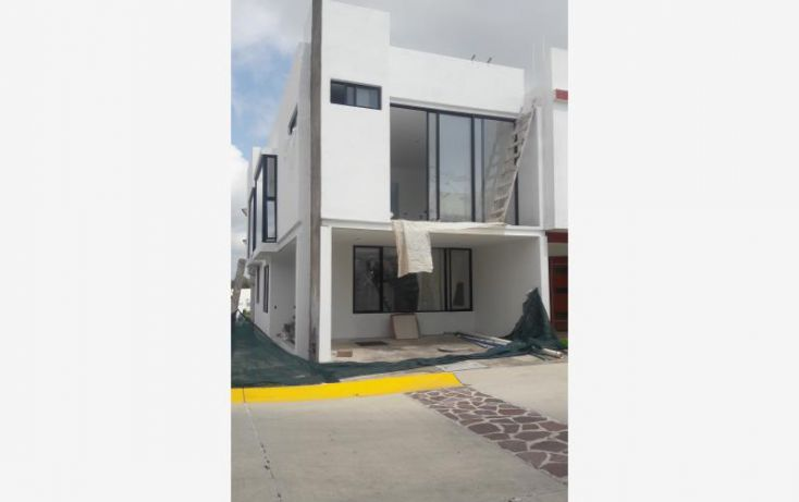 Foto de casa en venta en avenida altavista 450, zoquipan, zapopan, jalisco, 2040330 no 02