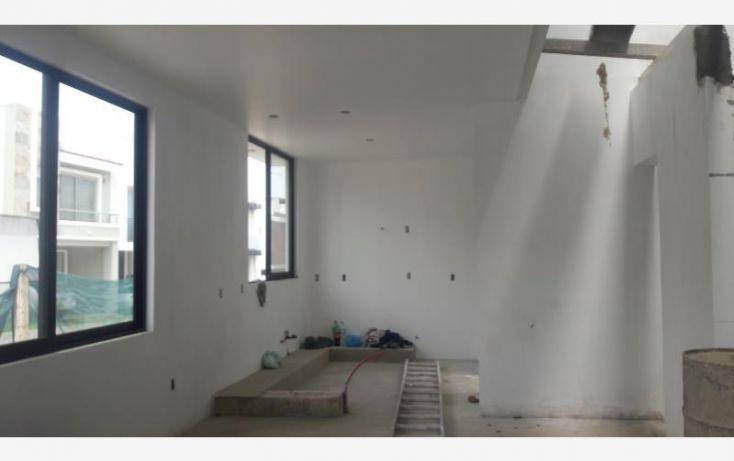 Foto de casa en venta en avenida altavista 450, zoquipan, zapopan, jalisco, 2040330 no 03