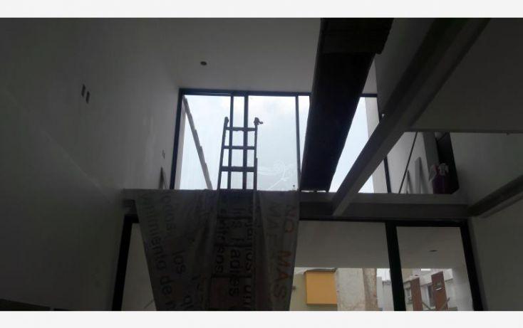 Foto de casa en venta en avenida altavista 450, zoquipan, zapopan, jalisco, 2040330 no 04