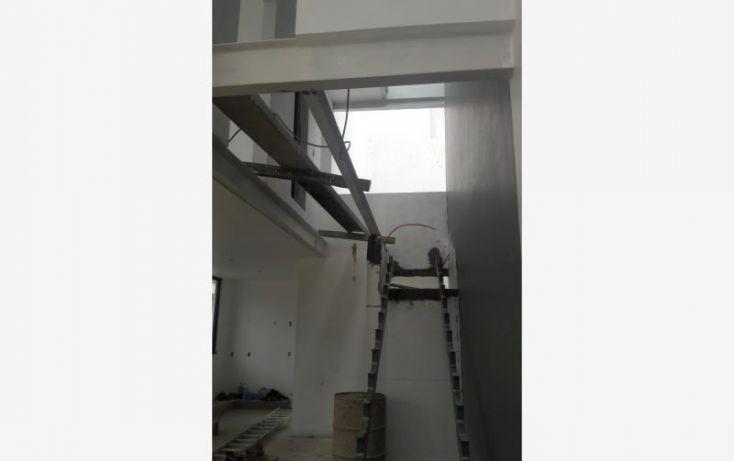 Foto de casa en venta en avenida altavista 450, zoquipan, zapopan, jalisco, 2040330 no 05