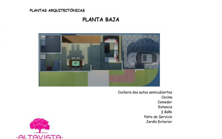 Foto de casa en venta en avenida altavista 450, zoquipan, zapopan, jalisco, 2040330 no 07