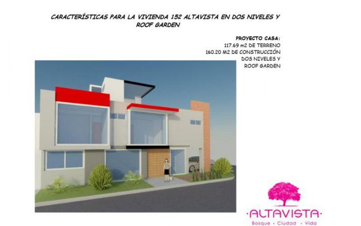 Foto de casa en venta en avenida altavista 450, zoquipan, zapopan, jalisco, 2040330 no 08