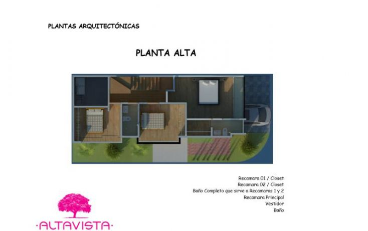 Foto de casa en venta en avenida altavista 450, zoquipan, zapopan, jalisco, 2040330 no 09