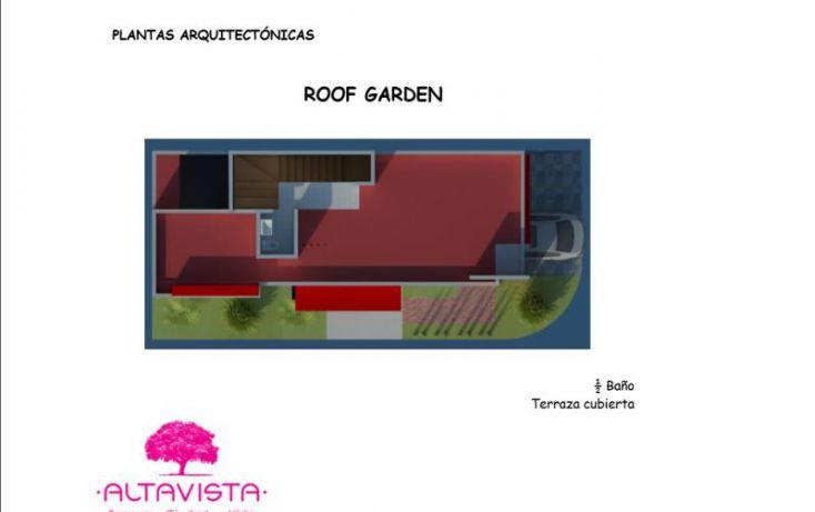 Foto de casa en venta en avenida altavista 450, zoquipan, zapopan, jalisco, 2040330 no 10