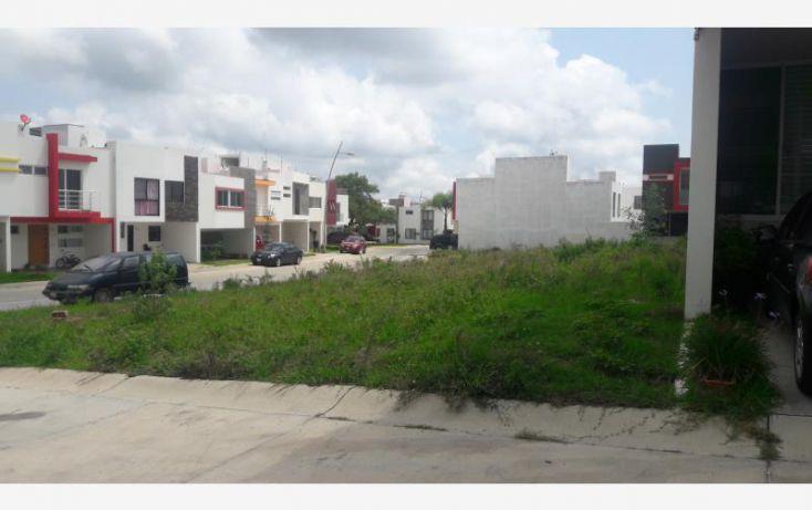 Foto de casa en venta en avenida altavista 450, zoquipan, zapopan, jalisco, 2040330 no 11