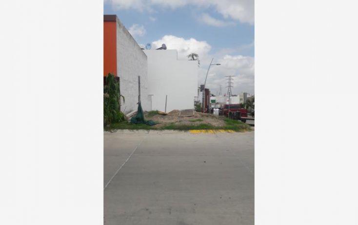Foto de casa en venta en avenida altavista 450, zoquipan, zapopan, jalisco, 2040330 no 12