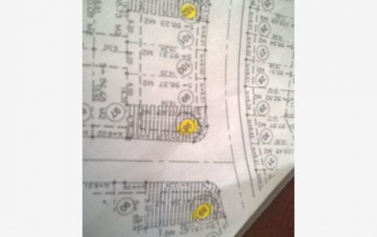 Foto de casa en venta en avenida altavista 450, zoquipan, zapopan, jalisco, 2040330 no 18