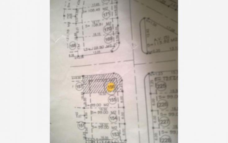 Foto de casa en venta en avenida altavista 450, zoquipan, zapopan, jalisco, 2040330 no 19