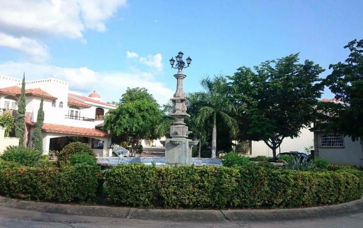 Foto de casa en venta en avenida alvaro obregon 21005, colinas de san miguel, culiacán, sinaloa, 1697674 no 01