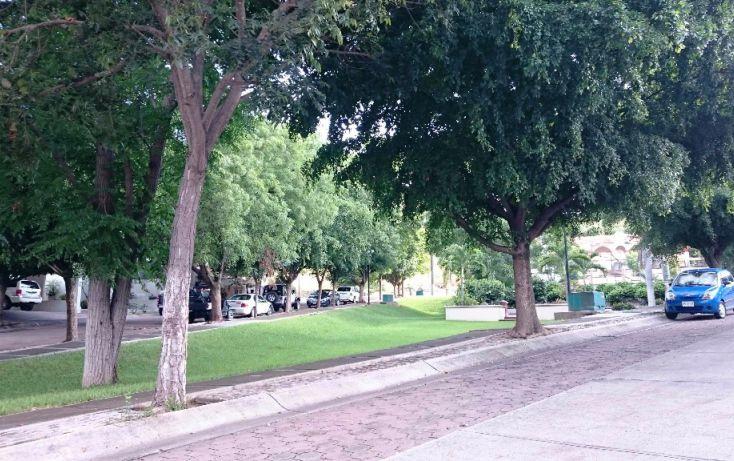 Foto de casa en venta en avenida alvaro obregon 21005, colinas de san miguel, culiacán, sinaloa, 1697674 no 02