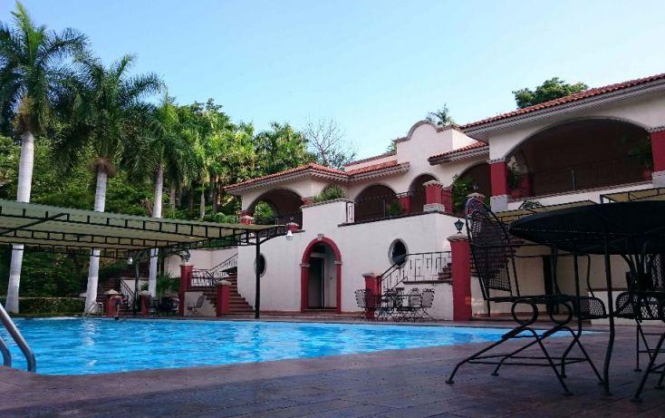 Foto de casa en venta en avenida alvaro obregon 21005, colinas de san miguel, culiacán, sinaloa, 1697674 no 03
