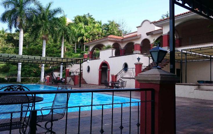 Foto de casa en venta en avenida alvaro obregon 21005, colinas de san miguel, culiacán, sinaloa, 1697674 no 04