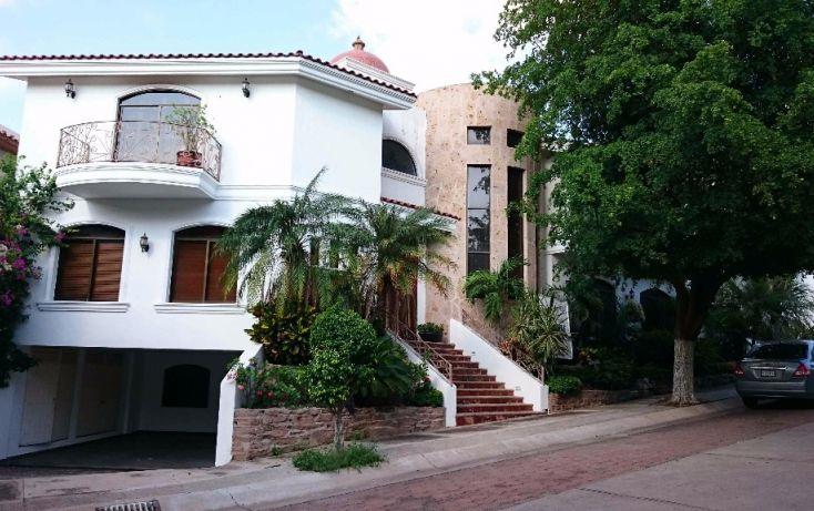 Foto de casa en venta en avenida alvaro obregon 21005, colinas de san miguel, culiacán, sinaloa, 1697674 no 06