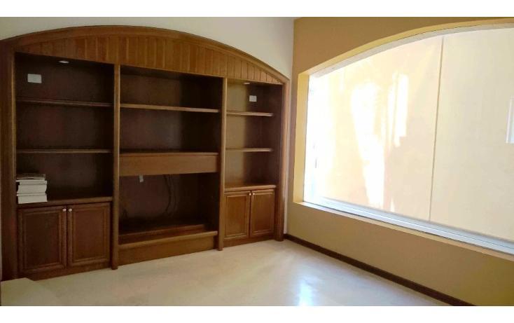 Foto de casa en venta en avenida alvaro obregon 21005, colinas de san miguel, culiacán, sinaloa, 1697674 no 09
