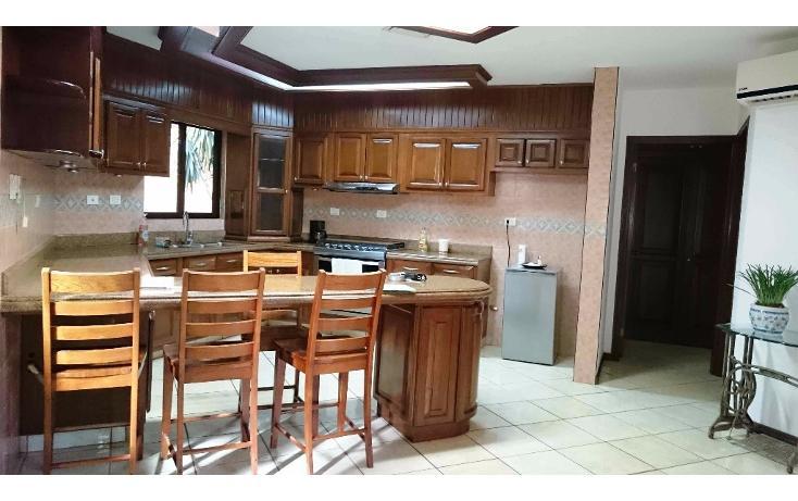 Foto de casa en venta en avenida alvaro obregon 21005, colinas de san miguel, culiacán, sinaloa, 1697674 no 10