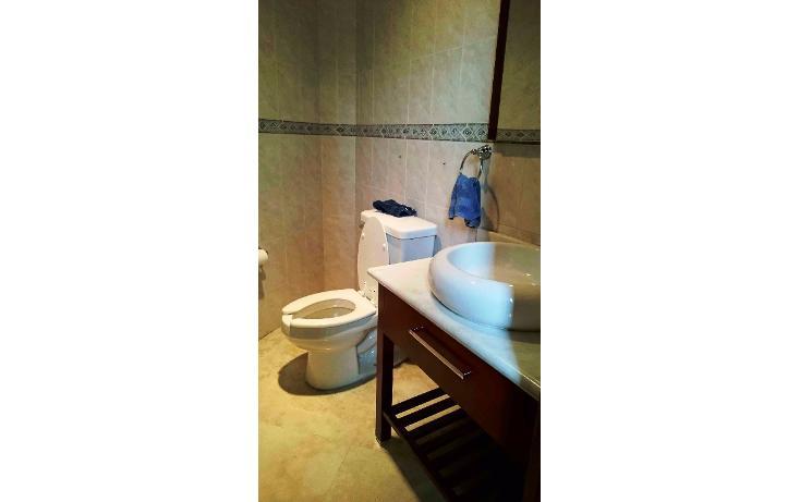 Foto de casa en venta en avenida alvaro obregon 21005, colinas de san miguel, culiacán, sinaloa, 1697674 no 11