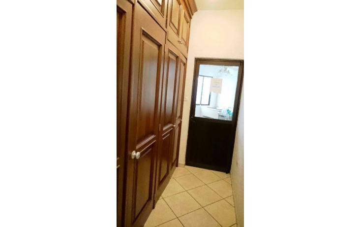 Foto de casa en venta en avenida alvaro obregon 21005, colinas de san miguel, culiacán, sinaloa, 1697674 no 13