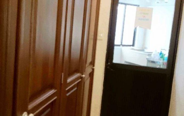 Foto de casa en venta en avenida alvaro obregon 21005, colinas de san miguel, culiacán, sinaloa, 1697674 no 14