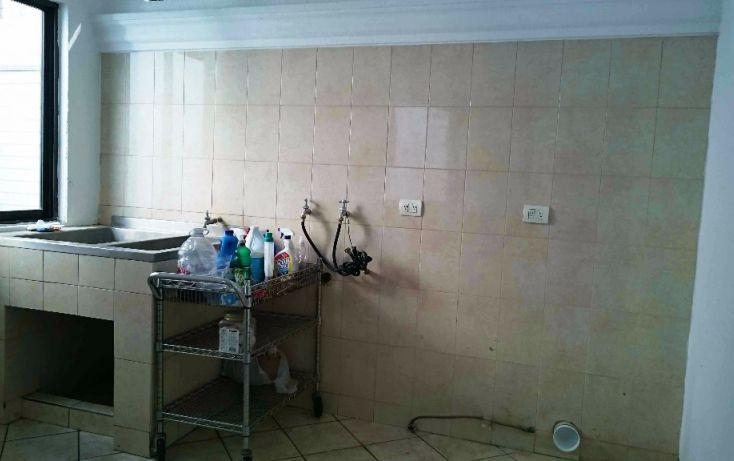 Foto de casa en venta en avenida alvaro obregon 21005, colinas de san miguel, culiacán, sinaloa, 1697674 no 15