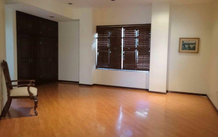 Foto de casa en venta en avenida alvaro obregon 21005, colinas de san miguel, culiacán, sinaloa, 1697674 no 16