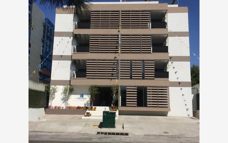 Foto de departamento en venta en avenida americas 1202, san miguel de la colina, zapopan, jalisco, 1580572 No. 02