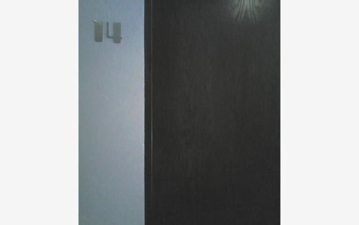 Foto de departamento en venta en avenida americas 1202, san miguel de la colina, zapopan, jalisco, 1580572 No. 14
