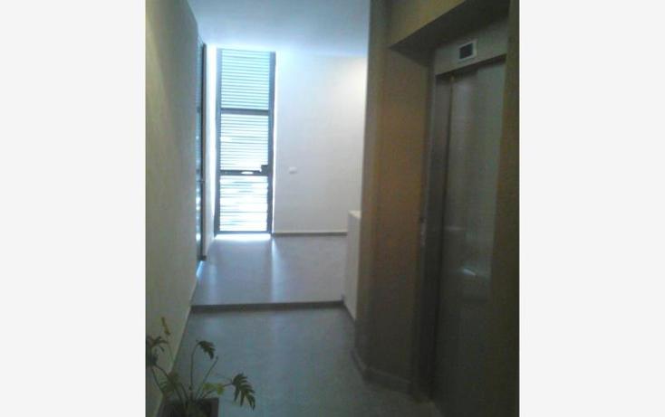 Foto de departamento en venta en avenida americas 1202, san miguel de la colina, zapopan, jalisco, 1580572 No. 15