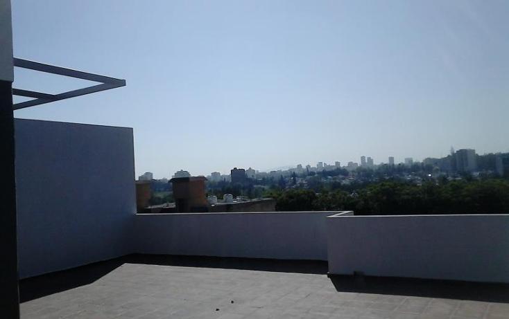 Foto de departamento en venta en avenida americas 1202, san miguel de la colina, zapopan, jalisco, 1580572 No. 17